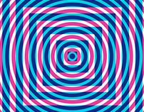 vibración | polaridad | ritmo