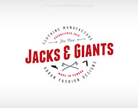 Jacks & Giants