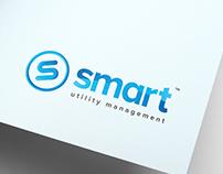 Smart Utility Management