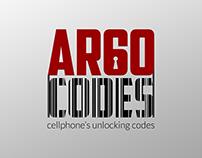 Argo Codes