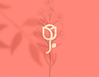 Brand | Fleur flower shop
