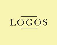 LOGOFOLIO // V3