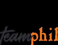 Team Philile reBranding