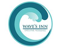 Wave's Inn