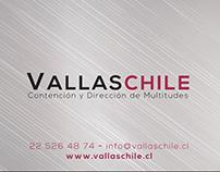 VallasChile