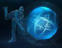 WSJ - Robo-ball