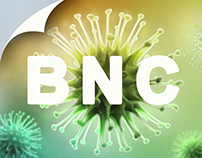 BNC PACKAGE DESIGN