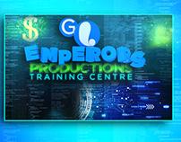 GL-Emperors Background Designs