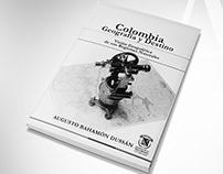Mapas - Colombia Geografía y Destino