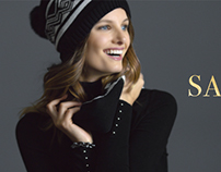 WHBM Holiday Sale