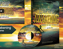 12-Set DVD Series and Branding | Marketing