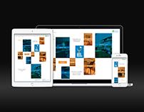 Nuevo Sitio web - Industrias Melf