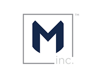 MityLite, Inc.