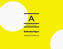 Andrea Pompilio x OT