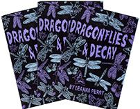 Dragonflies & Decay Zine