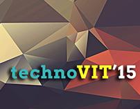 Certificate Design - technoVIT Chennai