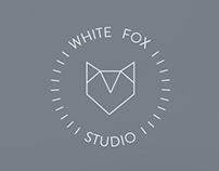 White Fox Studio
