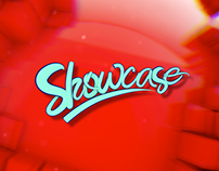 Showcase_open