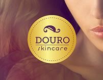 Douro Skincare_Brand