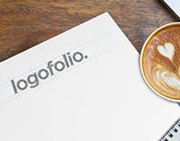 BRANDING | Logofolio (2017)
