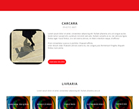 Carcara PhotoArt - e-commerce