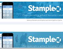 AP Stampleo