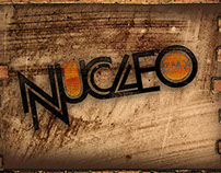 """""""Nucleo BMX"""" from brand to store"""