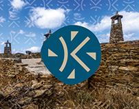 New identity for the island of Kea