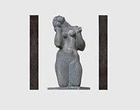 Galerie les Piliers