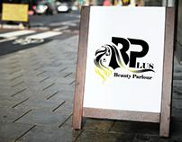 Parlour Profesional Logo