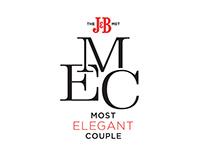 J&B Met Branding