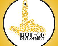 DOT FOR DEVELOPMENT