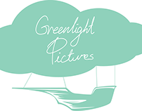 Greenlight Pictures logo