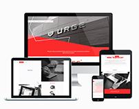 Site URGE