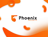 Phoenix Presentation