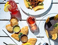 photo_dining