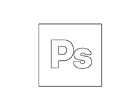 Prints/