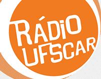 Rádio UFSCar