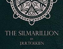 Concept Art : The Silmarillion by J.R.R. Tolkien