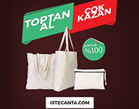 toptan-dogal-bez-canta-wholesale-natural-tote-bag