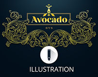 Illustration: Comics Avocado