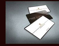 Business.Card