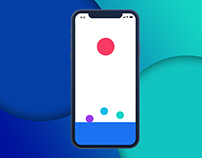 iPhoneX Animation