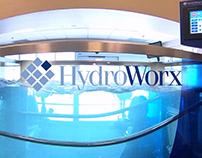HydroWorx