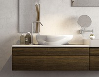 Muebles de baño - Muebles Navamuel