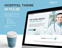 In Pulse - Hospital Theme