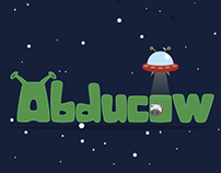 Academic Project - Game Design | Abducow