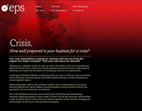eps website