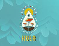KULA Branding