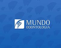 Clinica Odontológica - PIV